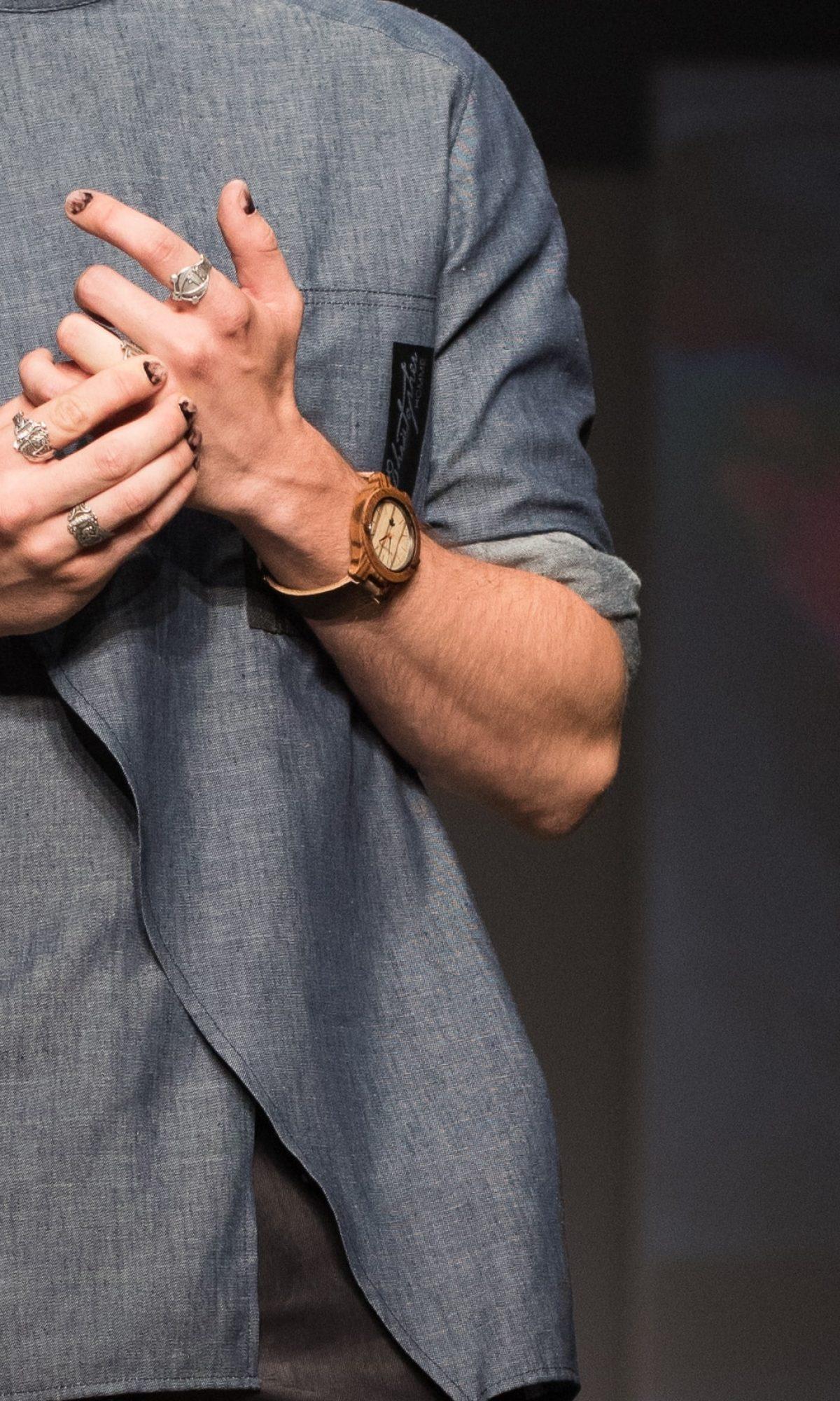 Woodwatch-Amsterdam-Fashion-Week-min-min